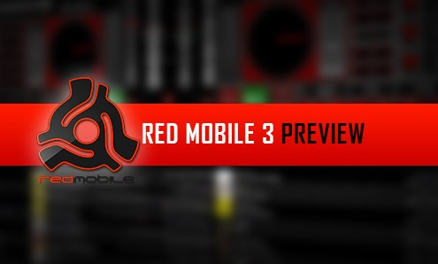 redmobile3preview-coverimage