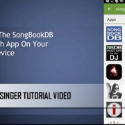 songbookdb-coverimage