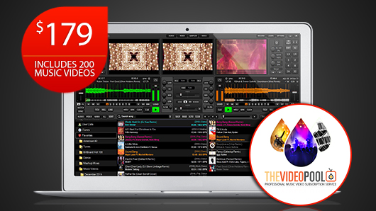 thevideopooldex3promo-coverimage