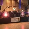2012 Holidaysburg Prom (19)