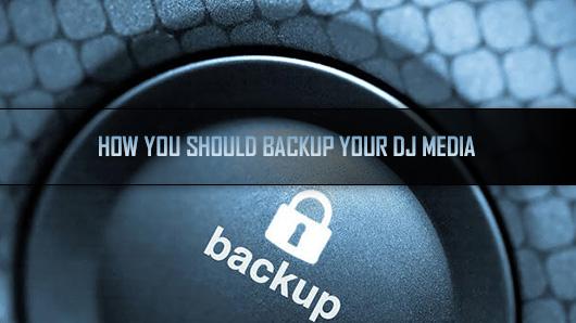 backupdjmedia-coverimage