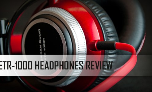 etr-headphonesreview-coverimage