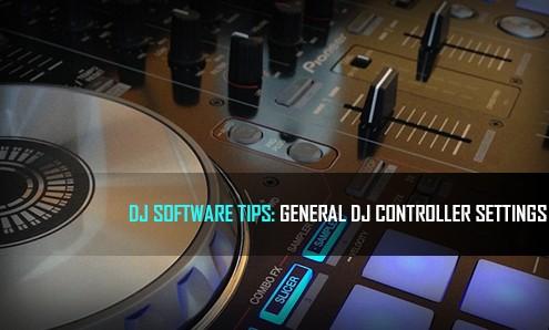 generaldjcontrollersettings-coverimage