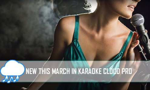 march-karaokecloudpro-coverimage