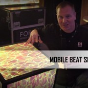 mobilebeatshowrecap-coverimage