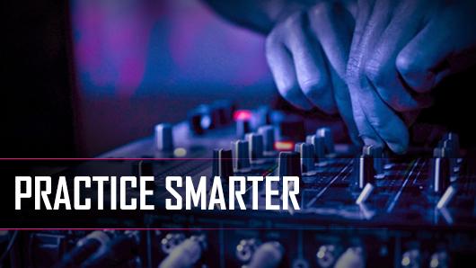 practicesmarter-blogcoverimage