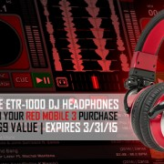 redmobile3headphones-coverimage