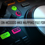 dex3mapdenonmc6006mkii-coverimage