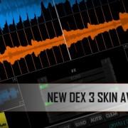 dex3skinwaves-coverimage