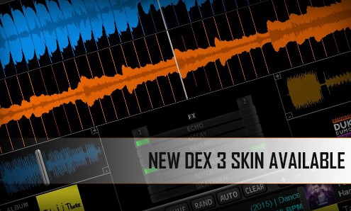 dex3skinwaves-coverimage