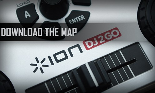 iondj2go-blogcoverimage