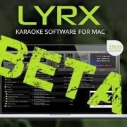 lyrx-coverimage