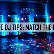 mobiledjtips-matchtheevent