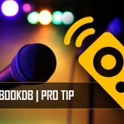 songbookdbprotip-coverimage