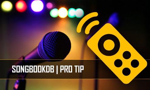 songbookdbprotip-coverimage