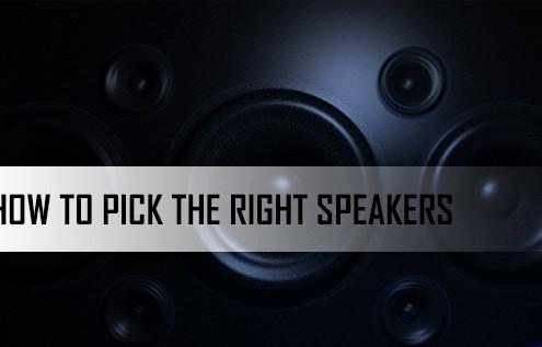 speakers-coverimage