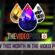 videopool-april-coverimage