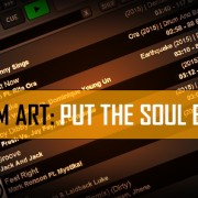 albumartsoul-coverimage
