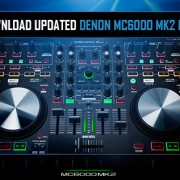 denonmc6000mk2new-coverimage