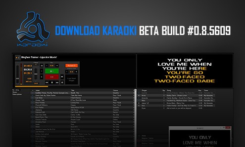 karaokibeta55coverimage-blog