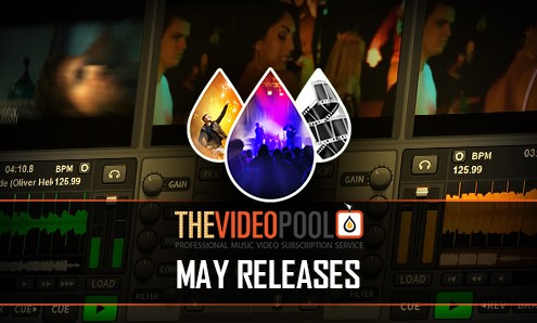 mayreleasesvideopool-coverimage