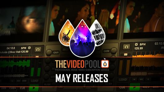 mayreleasesvideopool-coverimage