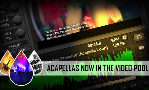 acapellas-coverimage