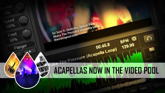 acapellas-coverimage