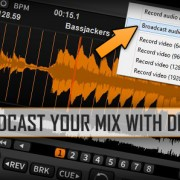 broadcastmix-coverimage