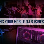 djbusinessplan-coverimage