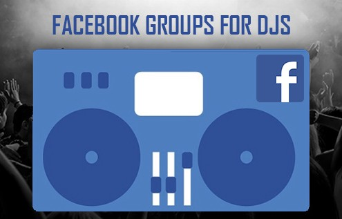 facebookgroupsdjs-coverimage