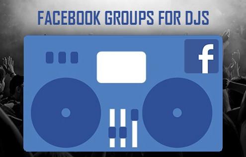 facebookgroupsdjs-coverimage