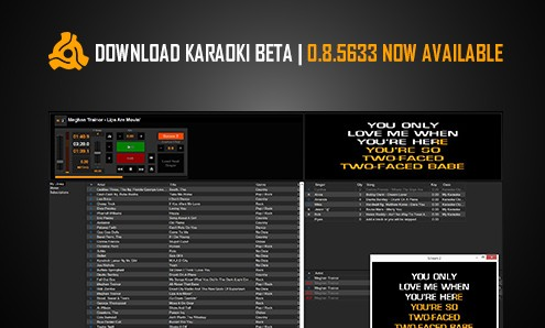 karaokibeta-blogcoverimage-template