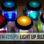lightupbuzzers-coverimage