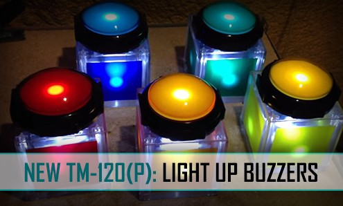 lightupbuzzers-coverimage
