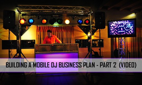 mobiledjbusinessplan-part2-coverimage