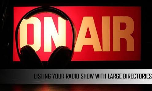 onlineradio-coverimage