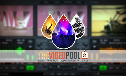 videopooljune-coverimage