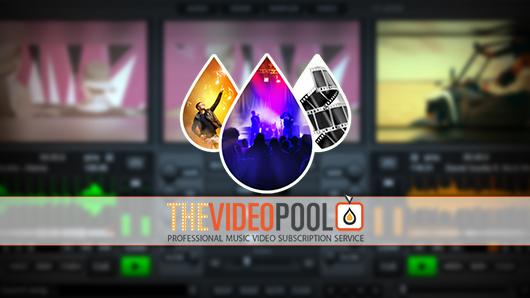 videopooljune-coverimage