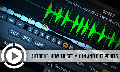 autocuemixinout-coverimage2