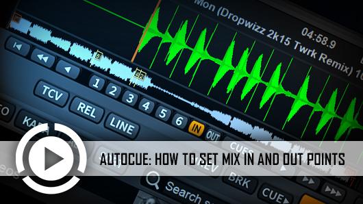 autocuemixinout-coverimage2