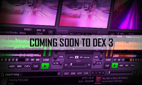 comingsoon-dex3-coverimage