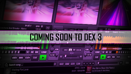 comingsoon-dex3-coverimage
