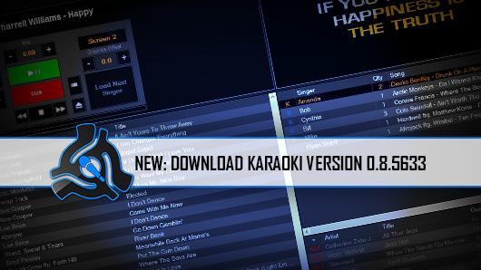 cover-image-karaokiupdate