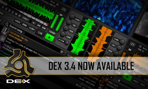 dex34official-coverimage