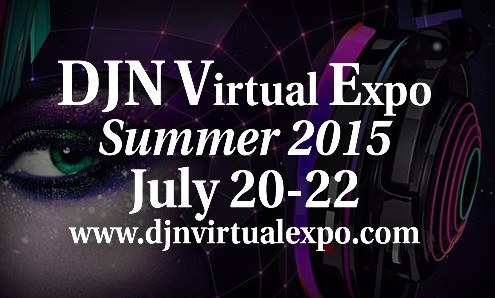 djexpo-coverimage