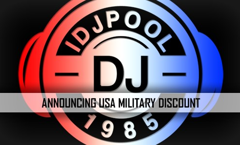 idjpool-military-coverimage