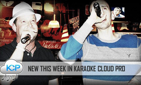 karaokecloudprojuly2-coverimage