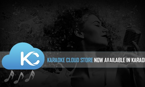 kcstore-coverimage