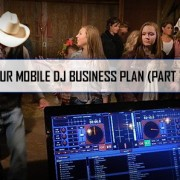 mobiledjbusinessplan3-coverimage